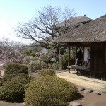 Three Most Beautiful Japanese Gardens