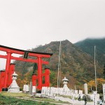 5 Most Sacred Shinto Shrines in Japan