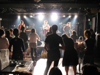A guide to Tokyo's nightlife