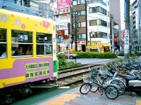 The traveler's guide to getting around Tokyo