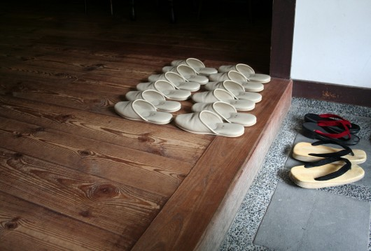 Japanese_house_slippers