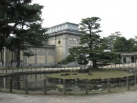 Top 5 museums in Japan