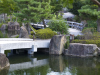Must-see Places in Nagoya