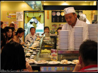 Best Restaurants in Osaka