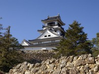 Best Travel Destinations in Shikoku