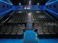 Best Cinemas in the Capital