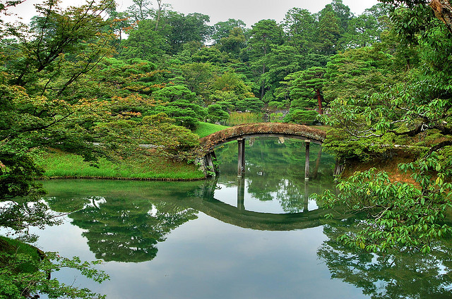 872588 additionally Japanese Strolling Garden further Japanese Water Iris also Heian Shrine together with Borrowed Landscape. on katsura imperial villa gate