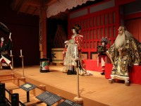 Most Popular Kabuki Theaters in Tokyo