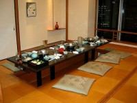 Best Cheap Restaurants in Yokohama