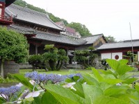 Most Beautiful Temples in Nagasaki