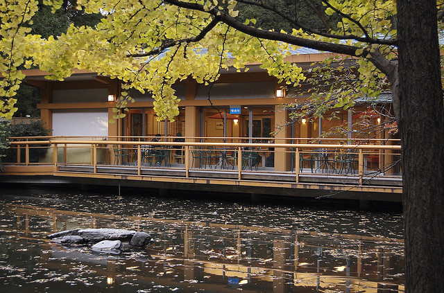 Must-see Shrines and Temples in Nagoya  Japan Travel Guides