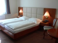 Best Cheap Hotels in Osaka