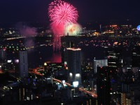 Best Ways to Celebrate New Year in Japan
