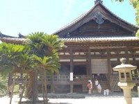 Must-see Shrines and Temples in Nagoya