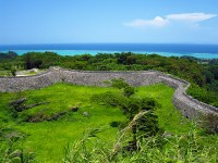 Must-see Attractions in Okinawa