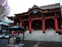 Most Beautiful Buddhist Temples in Sapporo