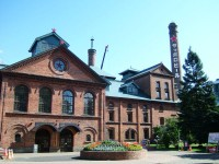 Best Museums in Sapporo