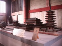 Must-see Museums in Nara